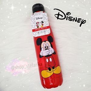 💫 Mickey Mouse Disney Water Bottle 💧